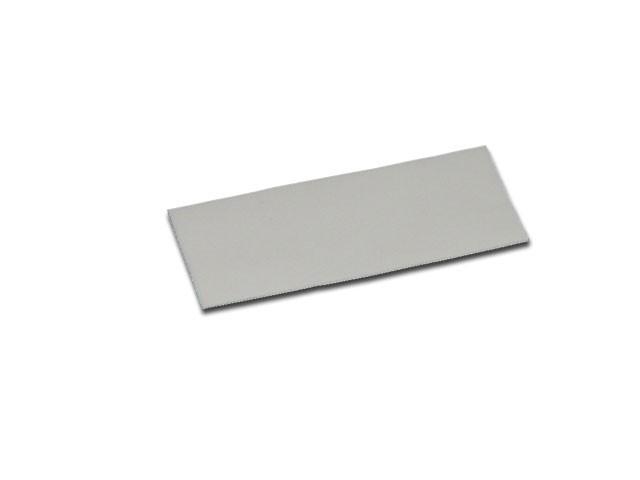 MilleniumHair Silikonpad - Fingerschutz - Haarverlängerung