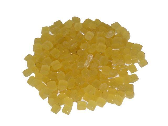 25 g MilleniumHair Bondergranulat - Gluegrain - Blond - Haarverlängerung
