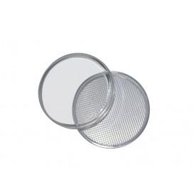 Wimpernbox - Wimpernaufbewahrung - Wimpernverlängerung