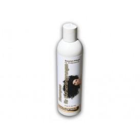 MilleniumHair Extensions Shampoo (250 ml) - Haarverlängerung