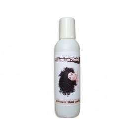 MilleniumHair Remover für Skin Wefts / Tape Extensions - Tapebandlöser (100 ml)