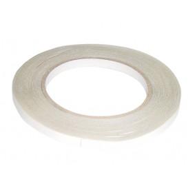MilleniumHair Tapeband für Tape Extensions - 4 Meter - Haarverlängerung