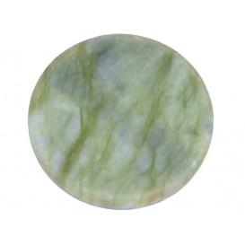 MilleniumHair Jadestein - Jade Stone - Wimpernverlängerung