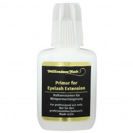 Primer - Haftverstärker (15 ml) - Wimpernverlängerung