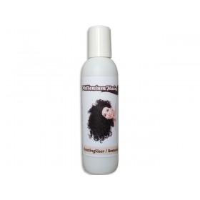 MilleniumHair Bondinglöser / Remover (100 ml) - Haarverlängerung