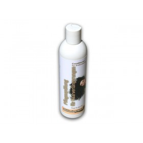 MilleniumHair Extensions Pflegespülung - Conditioner - (250 ml) - Haarverlängerung