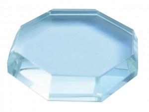 MilleniumHair Kristallglas - Crystal Stone - Wimpernverlängerung