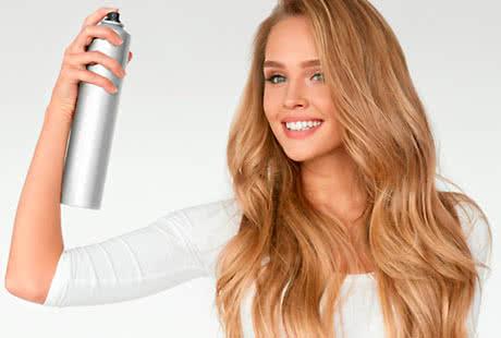 Tipps fur haarverlangerung