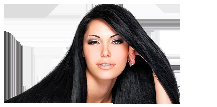 Friseurzubehör und Friseurbedarf im Online-Shop von MilleniumHair